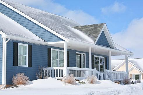 house-in-snow.jpg