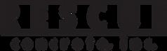 Rescue Logo Snip transp.png