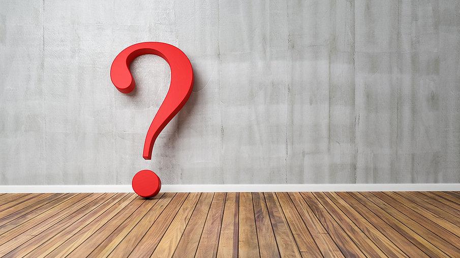 question-mark-16x9.jpg