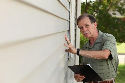 home-inspection-32.jpg