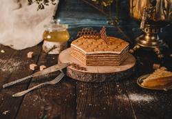 012 food фотограф