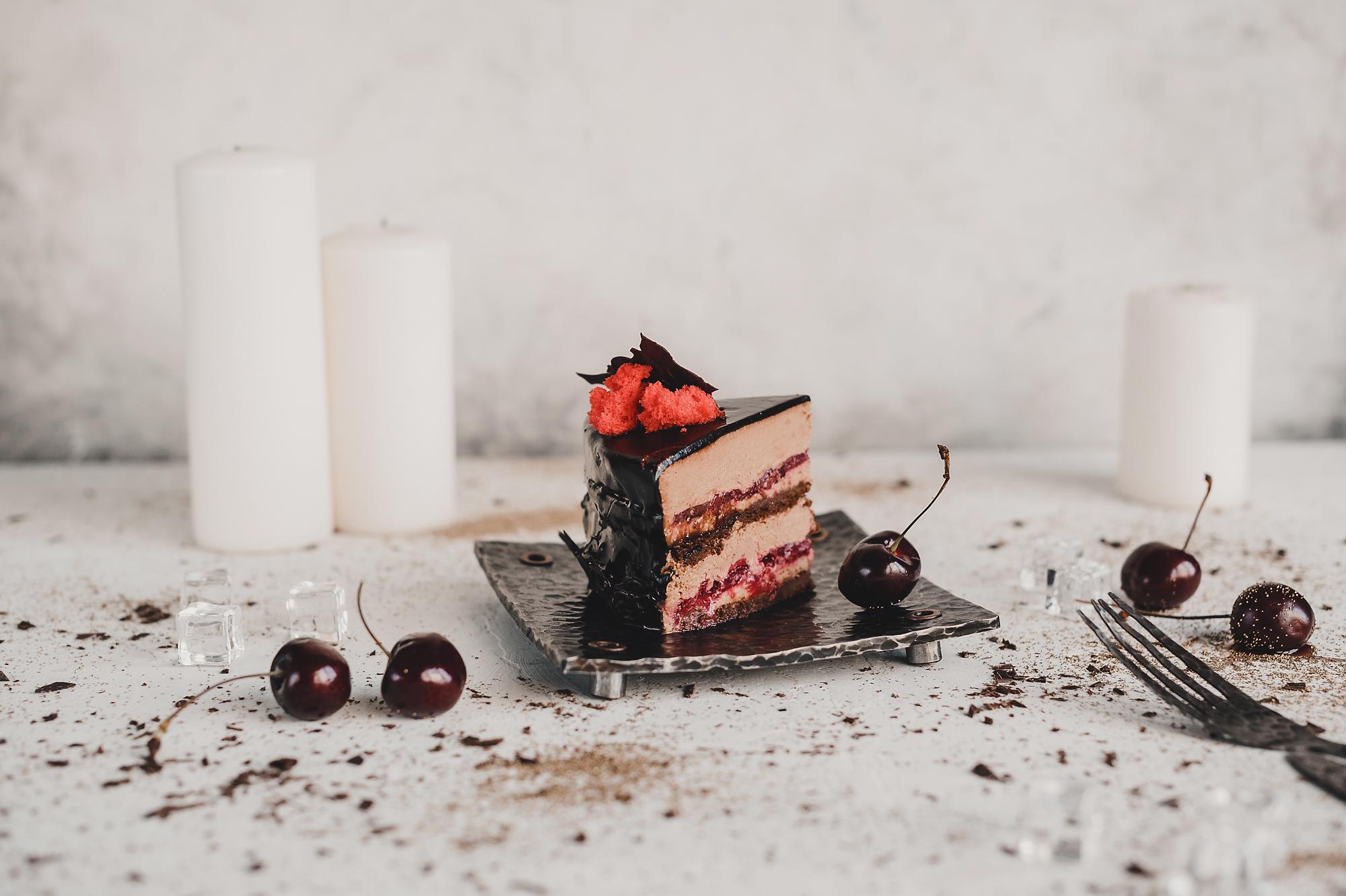 026 food фотограф