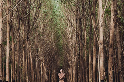 фотосессия на природе (6)