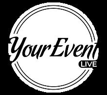 Logo-White-Filled.png