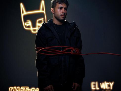 ELARTURO - Urban, Regional Mexican, Alternative artist releases 'El Wey Fui Yo'