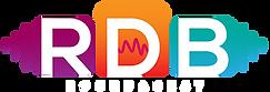 RDB Logo 004.png