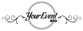 Logo-Black-SmallScrolls-Transparent-BG.p