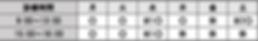 スクリーンショット 2020-03-11 17.37.24.png