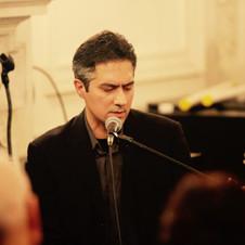 Singing with Neotolia