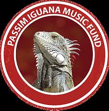 logo-iguana.png