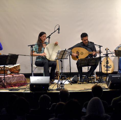 ottoman_turkish_music.jpg