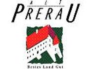 ALT PRERAU2.JPG
