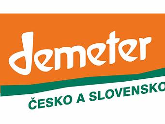 DemeterCzSk_CZ_logo.png