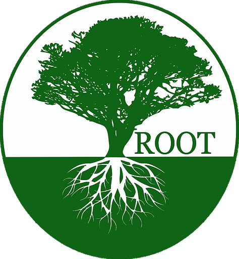 RootCleaninglogo-2.png