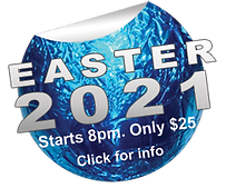 Easter Sticker 2021.png