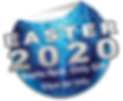 Easter Sticker 2020.png