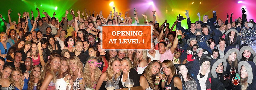 Banner Image Opening at Level 1.jpg