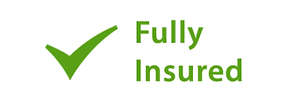 Roofing Company - Licensed - Fully Insured