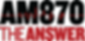 KRLA_AM870TheAnswer_logo.png
