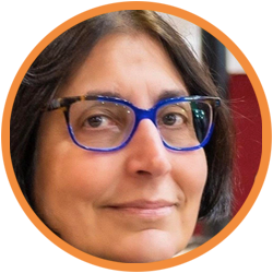 New Reformers_Miriam Bensman_Website Hea