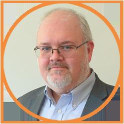 New Reformers_Peter Beadle_Website Heads