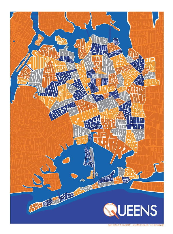 QUEENS_mets_colors.png