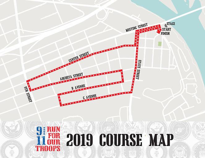 2019 course map.jpg