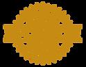 sponsor-levels-bronze.png