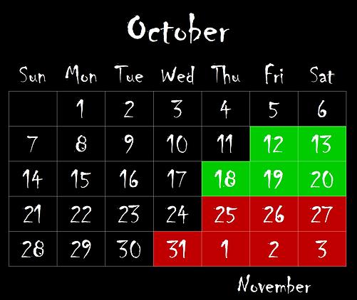 2018_10_19_11_34_51_HoH_Calendar_Excel.p