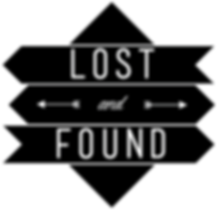 lost_and_found.png