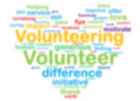 volunteering.png
