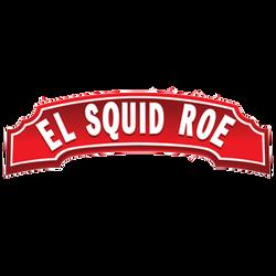 squid-row-cabo-logo