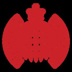 ministry-of-sound-1-logo-png-transparent