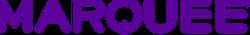 logo-nightlife-marquee2