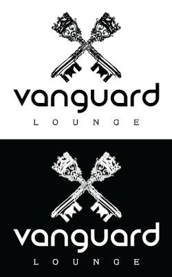 VAN_VanguardLogo_v01dFINWEB