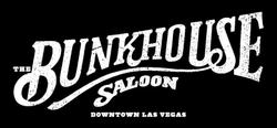 BunkhouseSaloonBWLogo
