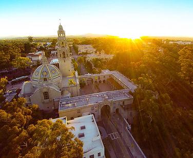 balboa_park_sunset_cover.jpg