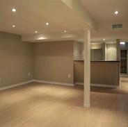 basement-remodeling-plans-a391.jpg