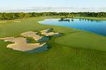 00-top-10-miami-golf-courses.jpg