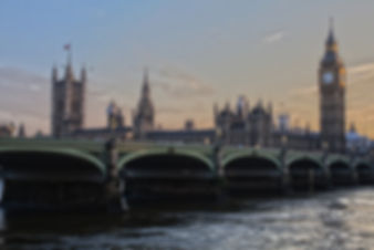 london-530055_960_720.jpg