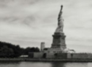 statue-of-liberty-690574_960_720.jpg