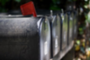 Mailbox 3.jpeg