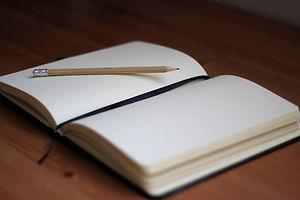 Blank Book.jpg