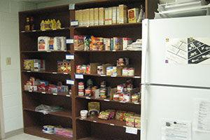 Mercer Food Pantry.jpg