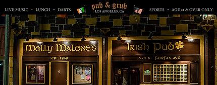 Molly Malones - Irish Bar.jpg