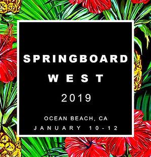 Springboard Music Fest.jpg