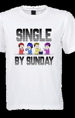 SBS Babies T-Shirt