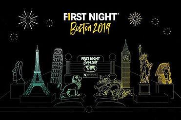 Boston 1st Night.jpg