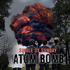 ATOMB BOMB.jpg