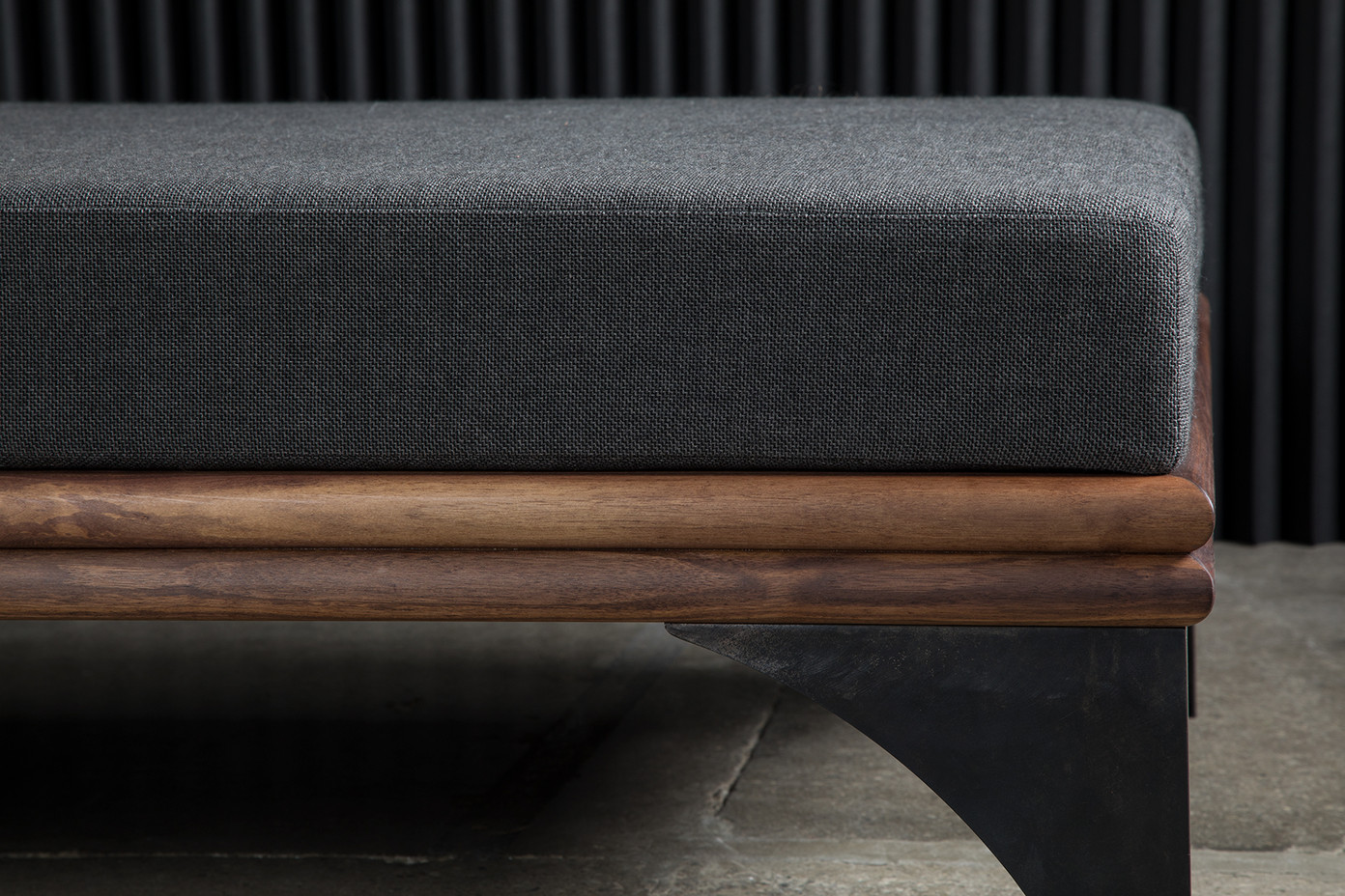 ATELIERxKM_Sonia-daybed_Los-Angeles_Furniture-Design.0